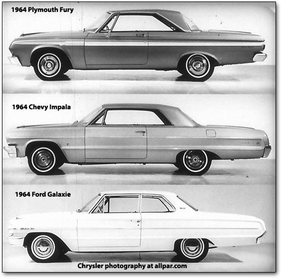 1964cars-Chrysler-Allpardotcom