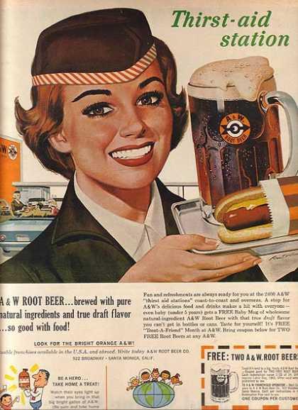 A&@ad-1965-vintageadbrowserdotcom