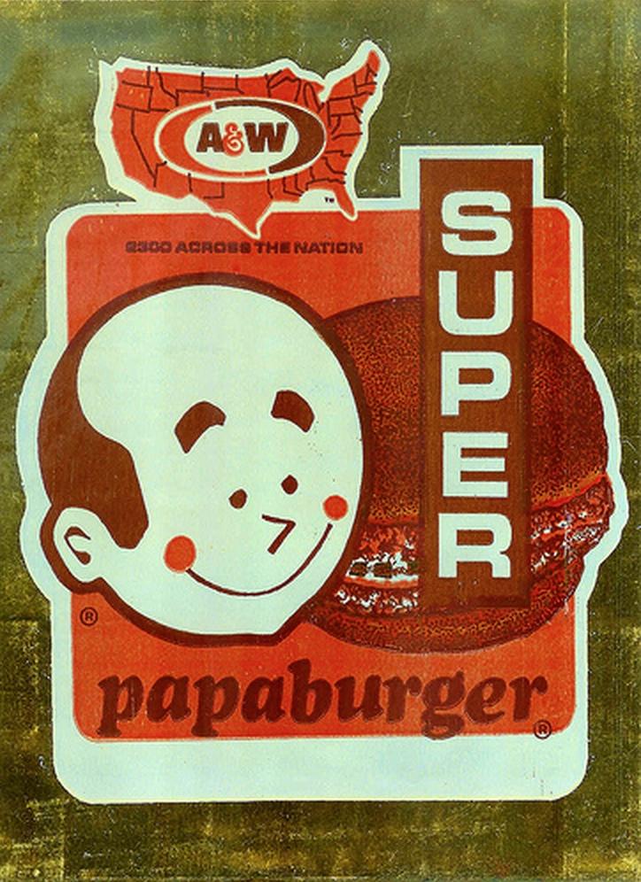 papaburgerwrapper