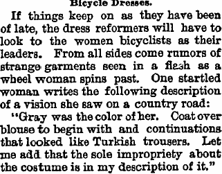 From the September 21, 1893 Fort Collins Courier.